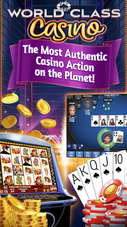 free casino play online gaming pc erstellen