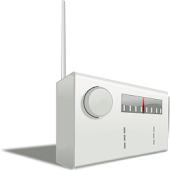 Radio Player 100 Percent NL