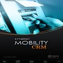 Synergy CRM