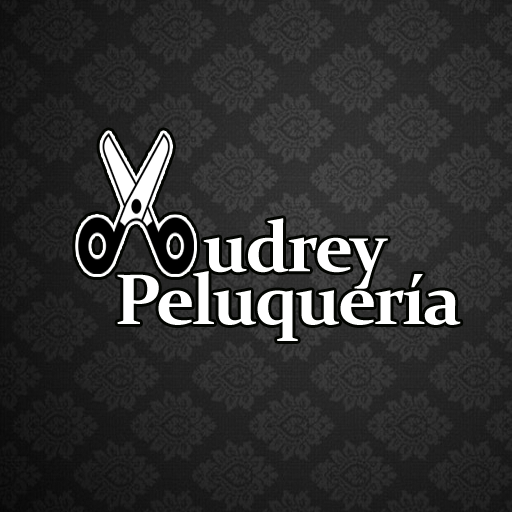 健康必備App|Audrey Peluqueria LOGO-綠色工廠好玩App