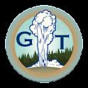 GeyserTimes icon