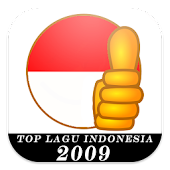 Top Lagu Indonesia 2009