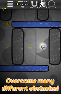 Star Catch- screenshot thumbnail