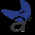 agiles2011 logo
