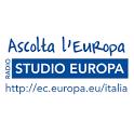 Studio Europa icon