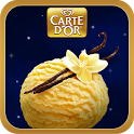 Carte d'Or Dessert Creator icon