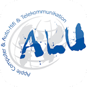 Alu GmbH