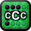 PhoneFusion Call Control Ctr icon