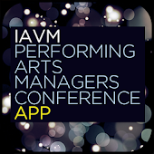 IAVM Performing Arts Managers