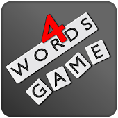 4 Words Game