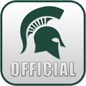Michigan State Spartans icon