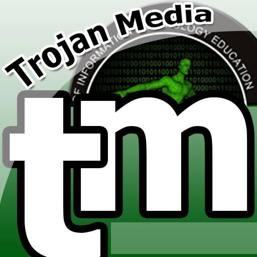 Trojan Media
