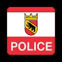 Police News logo
