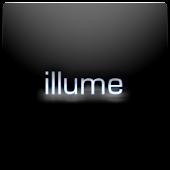 [AOKP/CM9]illume Theme