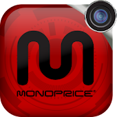 MonoCam