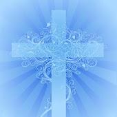 God Calling Devotional