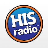 My HIS Radio