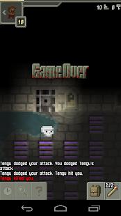 玩角色扮演App|Pixel Dungeon免費|APP試玩