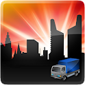 Dynavix Europe Truck icon