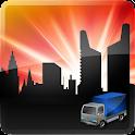 Dynavix Europe Truck