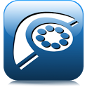 TAKEphONE contacts dialer icon