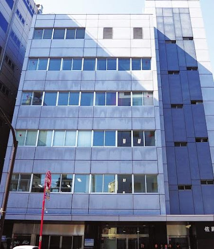 JCLI 일본어 학교 동경 신주쿠 소재