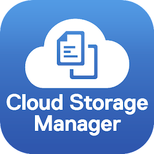 Cloud Storage Manager 工具 App Store-愛順發玩APP
