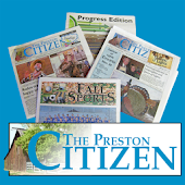 Preston Citizen