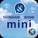 신한S뱅크 mini icon
