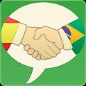Curso de Portugues icon