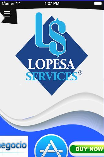 Lopeza Services