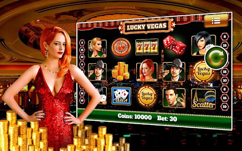 job hiring for online casino dealer