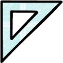 Distance Formula logo