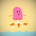 Dumb Ways to Die Free APK