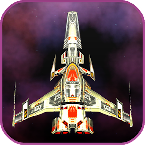 Retro Invaders for PC and MAC