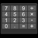 Calc Note logo
