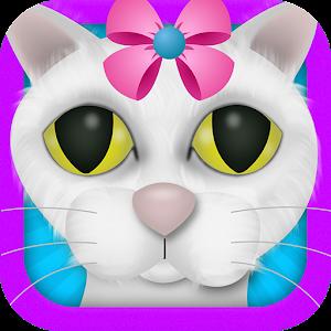 猫美容美发 教育 App Store-愛順發玩APP
