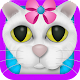 Cat Beauty Salon v32.1