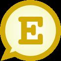 English MessagEase Wordlist icon