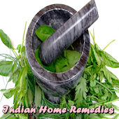 Indian Home Remedies