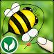 Bugs Circle image