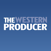 Western Producer Mobile