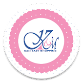 K&M Eazy Shopping