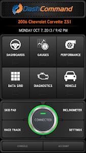 DashCommand (OBD ELM Scanner) v4.5