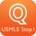USMLE Step 1 icon