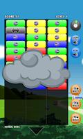 Screenshot of Block Babara 2