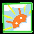 ピンポイント天気 download