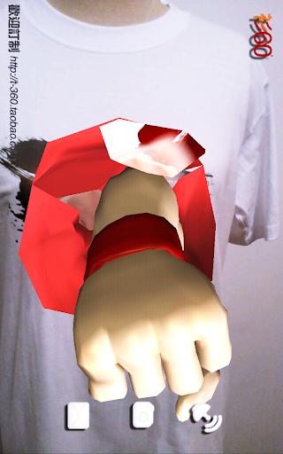 【免費娛樂App】衫360 恐怖系列-APP點子
