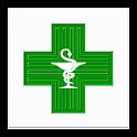 Farmacias de Los Alcores icon