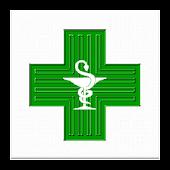 Farmacias de Los Alcores